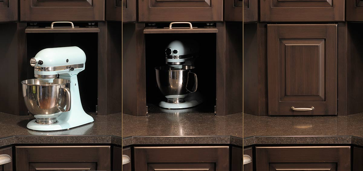 how much is a kitchen remodel bronze pull down faucet 9 features that will increase your home's appeal ...
