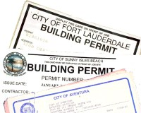 construction permit Archives - Medford Remodeling