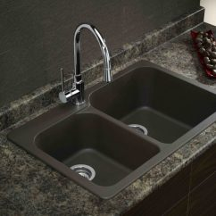 Kitchen Sink Styles Composter 6 To Consider For Your Remodel