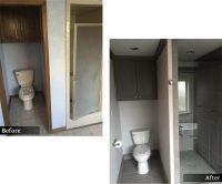 5 Reasons to Remodel Your Bathroom - Medford Design-Build