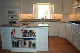 1145-kitchen-island