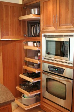 1785-roll-out-pantry