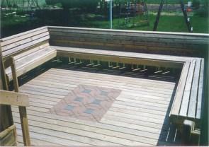 3547-deck-with-brick-inlay