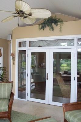 6421-interior-door-view