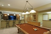7880-pool-table