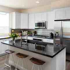 San Diego Kitchen Remodel Fork Remodeling And Design Works
