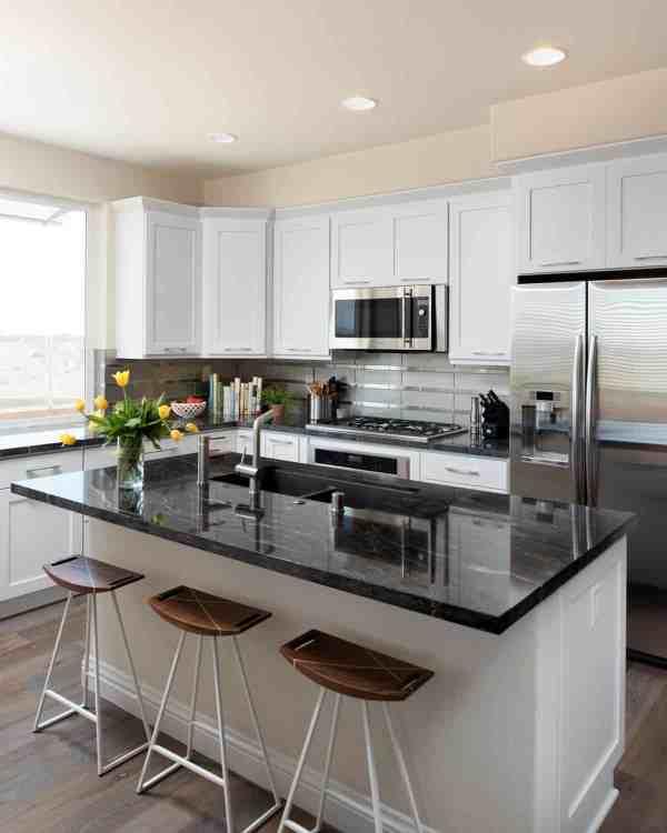 Kitchen Remodeling & Design San Diego   Remodel Works