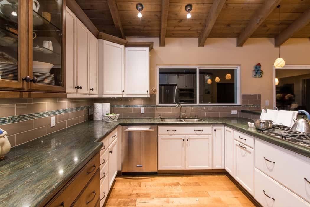 Kitchen Remodeling  Design San Diego  Remodel Works