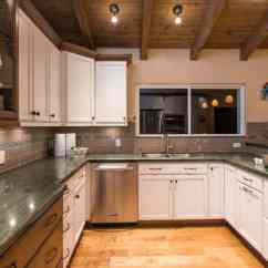 Remodel Kitchens Black Apron Front Kitchen Sink Remodeling Design San Diego Works Our Process