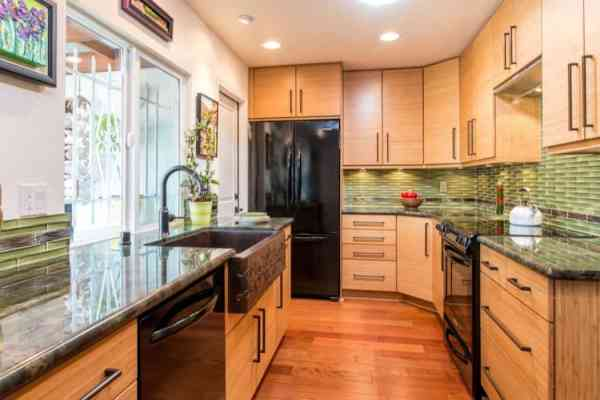 Home Remodeling Ideas & Gallery | Remodel Works