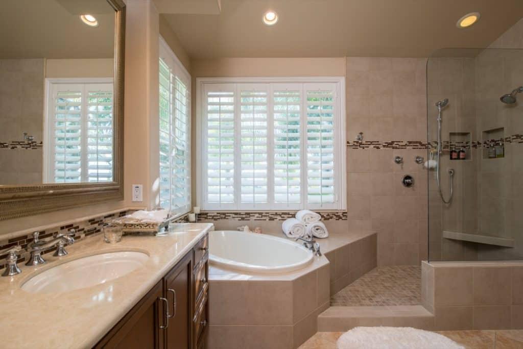 Bathroom Remodel Santa Clarita