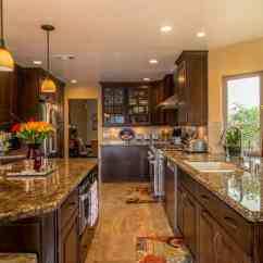 Remodel Kitchens Kitchen And Mixer Remodeling Ideas Renovation Gallery Works Rancho Bernardo
