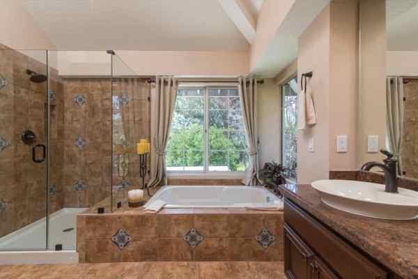 Scripps Ranch Bathroom Remodel | Remodel Works