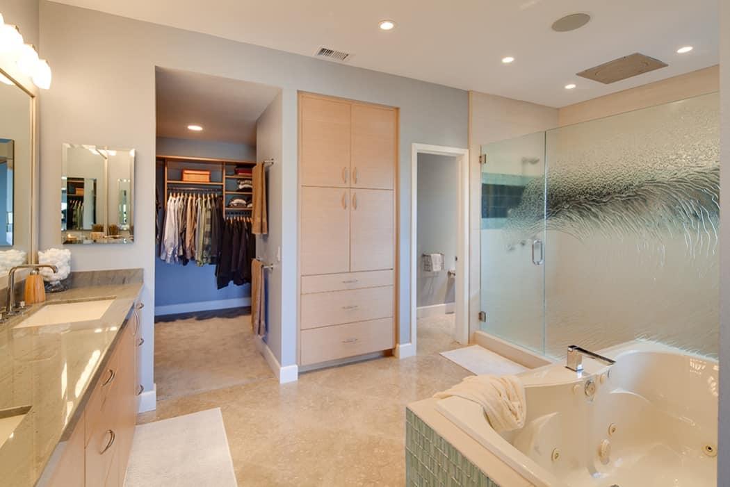 Encinitas Bathroom Remodel