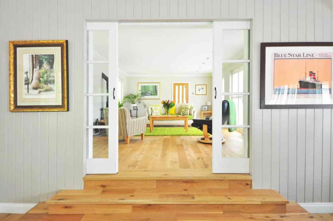 Dos And Don Ts Of Bonus Room Additions Remodel Works