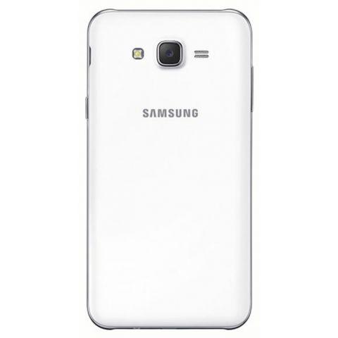 Inlocuire Carcasa set complet Samsung SM-J500F Galaxy J5