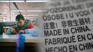 00c2a09eff3ccc65182ca879aa749f51 article Economía América Latina amenazada por artículos chinos [Textil]