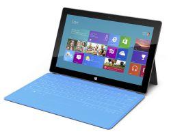 1379600921 964607 1379601027 noticia normal Microsoft paga US$350 por viejos iPad [Campaña]