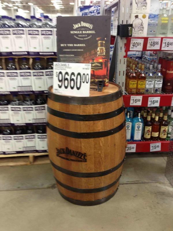 barrel-of-whiskey