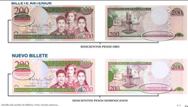 billetes_200_cambios