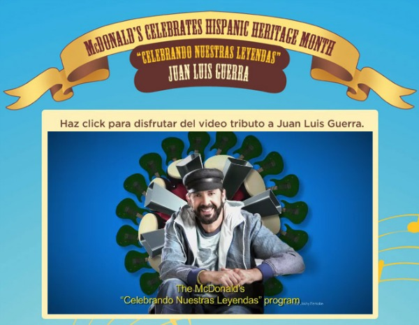 JuanLc