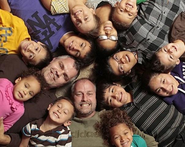 padres-gays-14-hijos