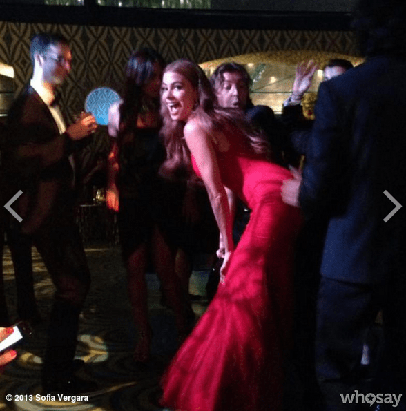 Screenshot_5