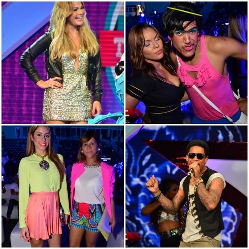 Fotos via Activao.com.