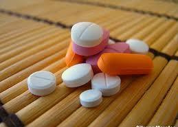 1353595328 Hipertensivos y analgésicos entre más falsificados en RD