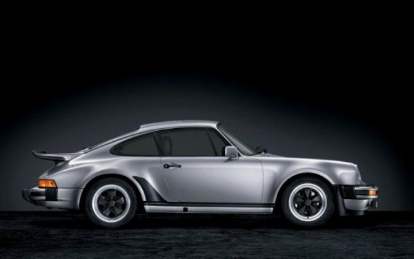 1974-porsche-911-turbo
