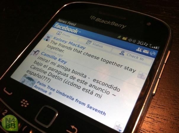 facebook-blackberry