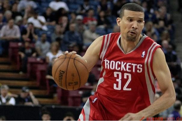 10005 Duelo de dominicanos anoche en la NBA [Basket]