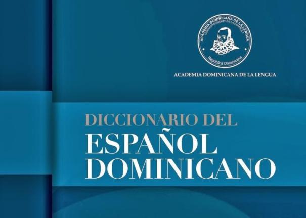1384952914_Diccionario del Español Dominicano