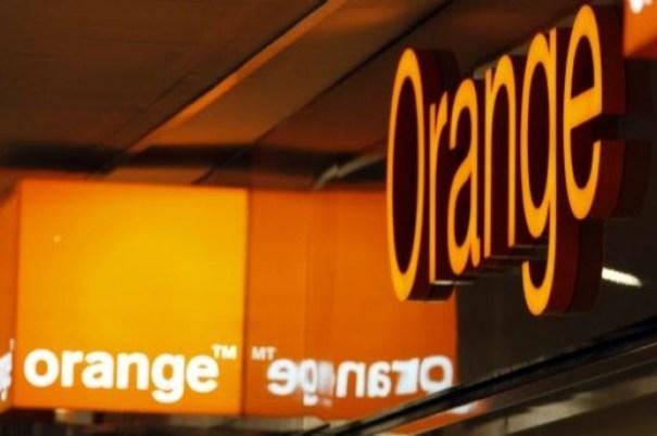 1797d6cd3f2fd4cf9cd64c364b9eb6f6 620x412 Venden Orange Dominicana por 1.055 millones de euros [RD]