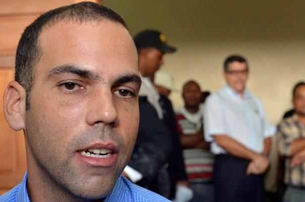 """a5b13a68f342dd45d1eb0aa8d1caf025 620x412 Jueza dice """"no va pa´fuera"""" a asesino niño Llenas Aybar [RD]"""