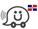 wzrd Como una app puede ayudar cambiar el desorden del transitando en RD