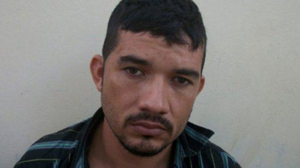 "0010447383 A narco ""Pantera"" lo vuelven ""gatito"" por tener 3 novias [Colombia]"