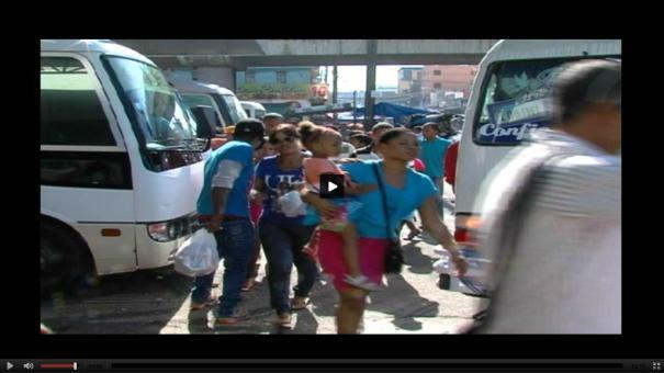 """19 Video Criollos están """"moca"""" en esta época [RD]"""