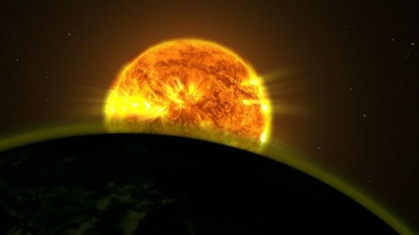 b3da3d147b5729e52edf13e77b0a990d article Detectan agua en 5 exoplanetas [Nasa]