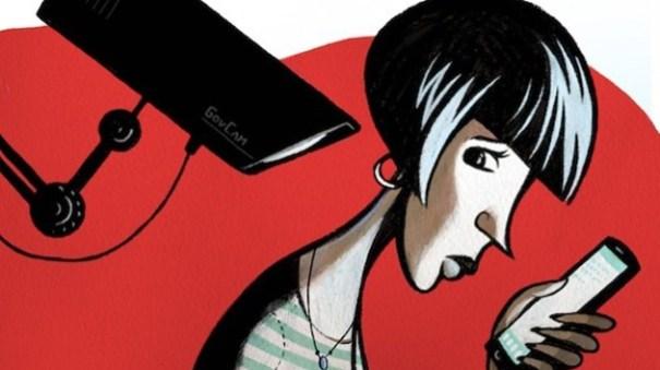 bff26d70c1e21d8b6649452eed8e3693 article Gigantes de internet se unen contra espionaje