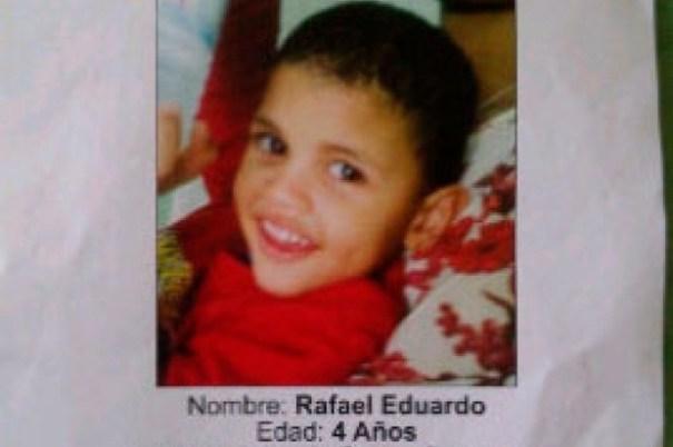 e3bb6f0727546e17247ca4019d9ea4f7 620x412 Dejan libre tipo acusado de matar niño Jourdain [RD]