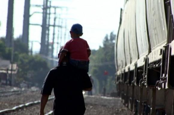 showimage9 2,360 migrantes murieron en 2013 en todo el mundo
