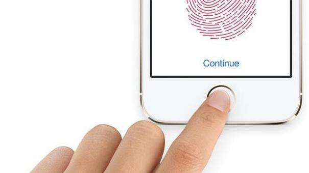 touch-id--644x362
