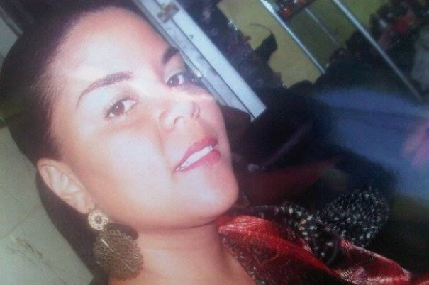 """05f05282830021245cdc662cb6e545dc 620x412 Una joven """"se suicida"""" en hotel de La Romana [RD]"""
