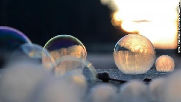 13-fotos-de-burbujas-congeladas-que-te-impresionar-n (1)