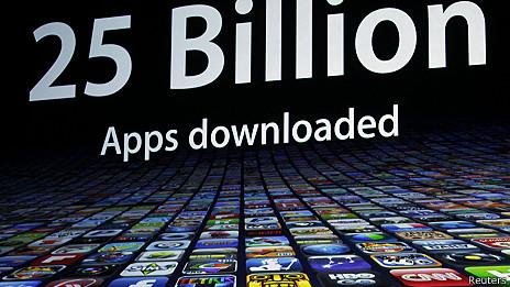 140117100802 app 464x261 reuters ¿Cómo evitar compras no deseadas de apps? [Tecno]