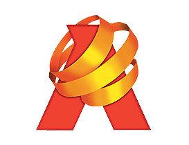 32 Exigen a Indotel que se pronuncie en caso Antena Latina