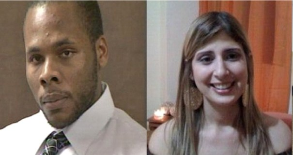 4 Asesino de hija de Comunicador RD apelará sentencia de cadena perpetua [NY]