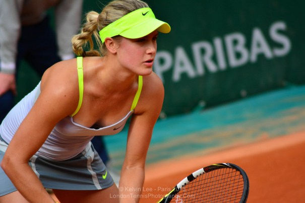 8914476694 0d9f89d92d h Nueva estrella femenina de tenis quiere una cita con el Justin Viveres