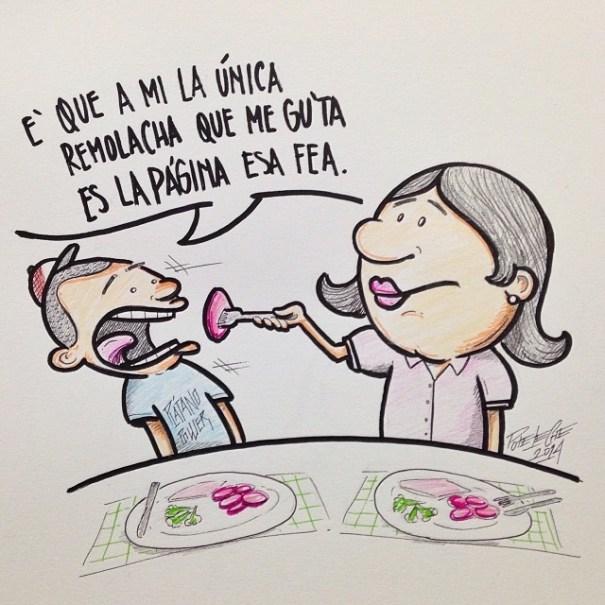 Rafael de los Santos (@poteleche)